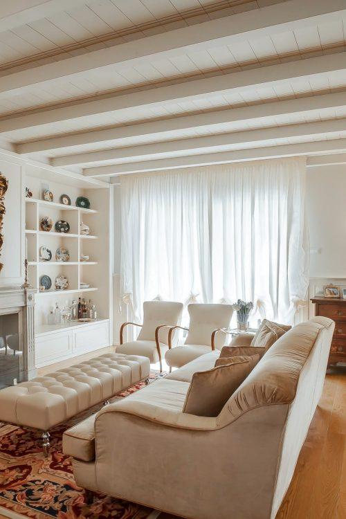 progetto-residenziale-vintage-2
