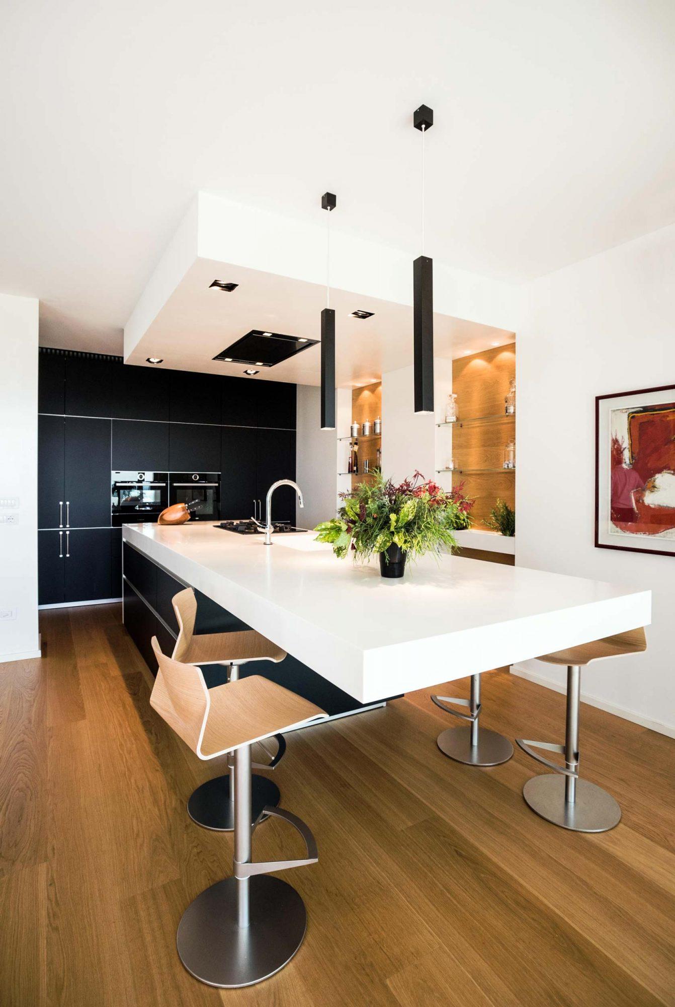 Progetto Concept House Semplicita E Stile 𝐴𝑡𝑚𝑜𝑠𝑓𝑒𝑟𝑎